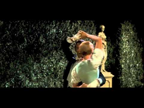 Sound of Music – Special Hollywood Clip