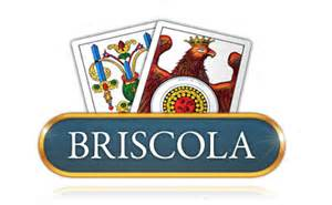 Briscola – Italian Card Game