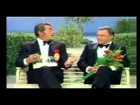 Dean and Frank – Italian American Classics