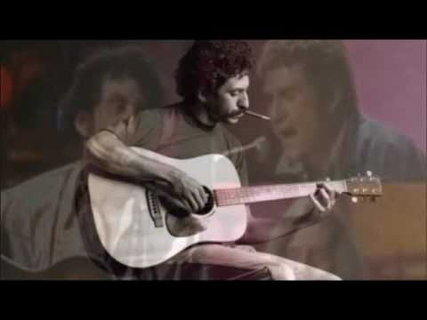 Jim Croce – Have to Say I Love You