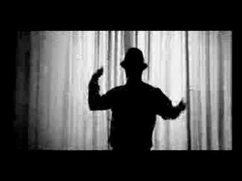 That's Life – Sinatra